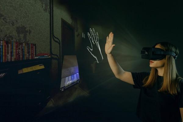 Особое мнение VR