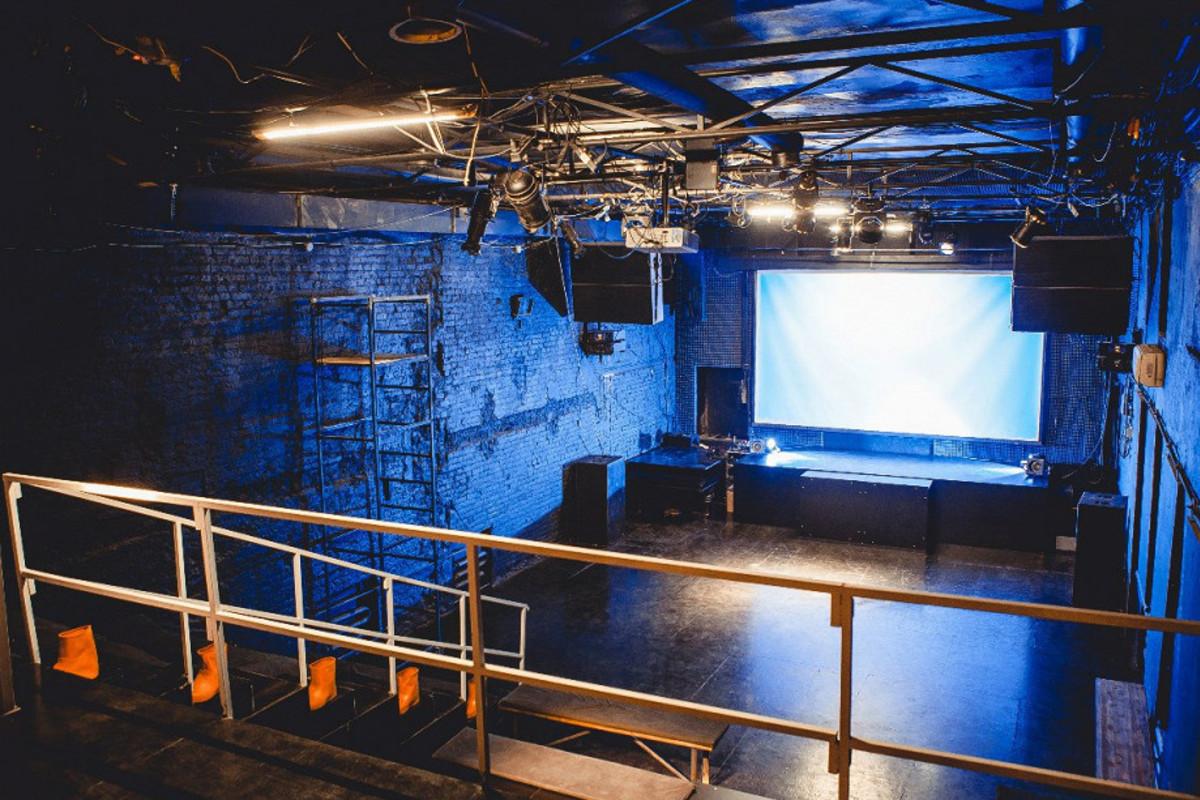 Клуб шаги москва официальный сайт москва ночные клубы бесплатно
