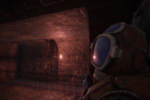 Ледяная Валькирия VR
