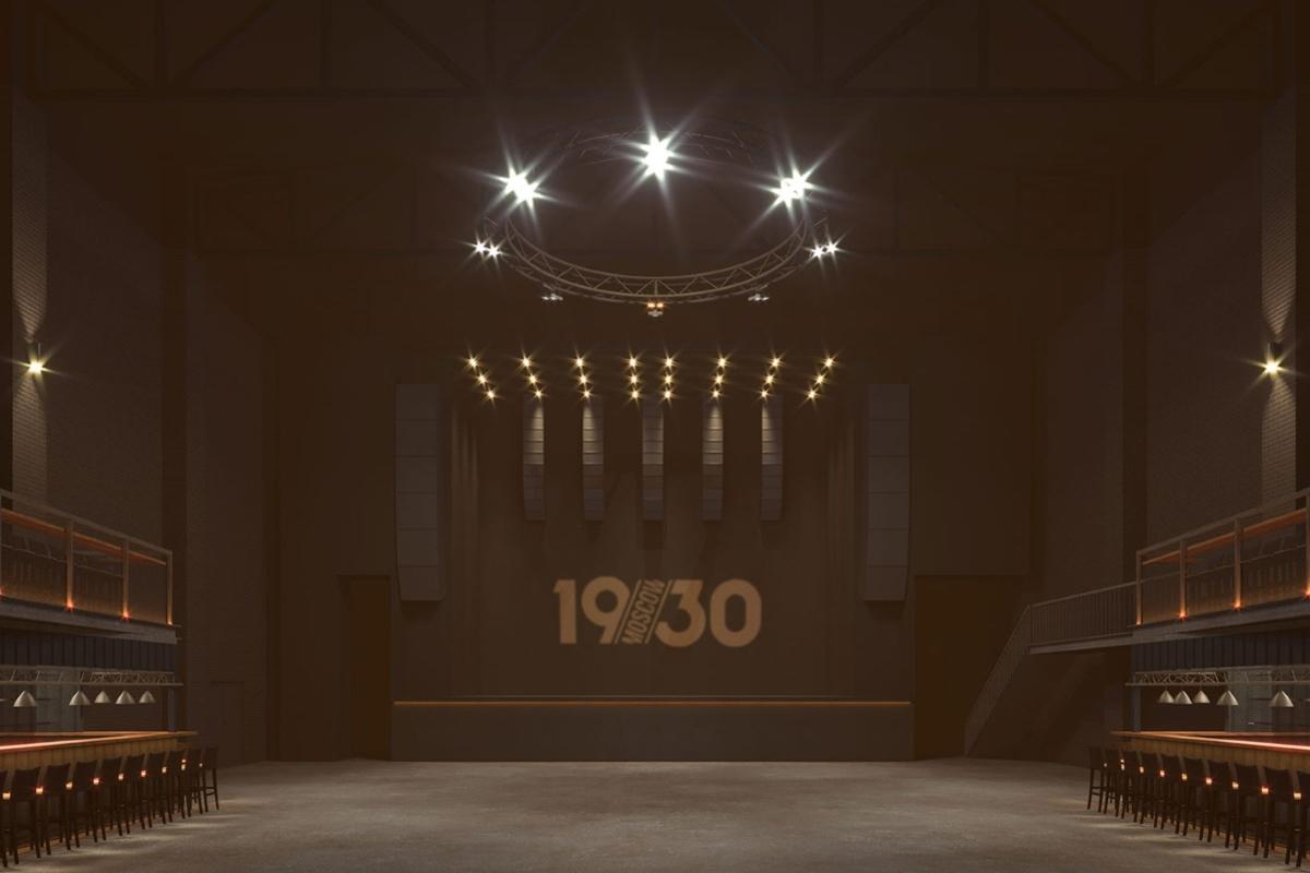 19 30 москва клуб ночные клубы на сейшелах