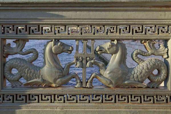 Герои древнегреческих мифов и где они обитают