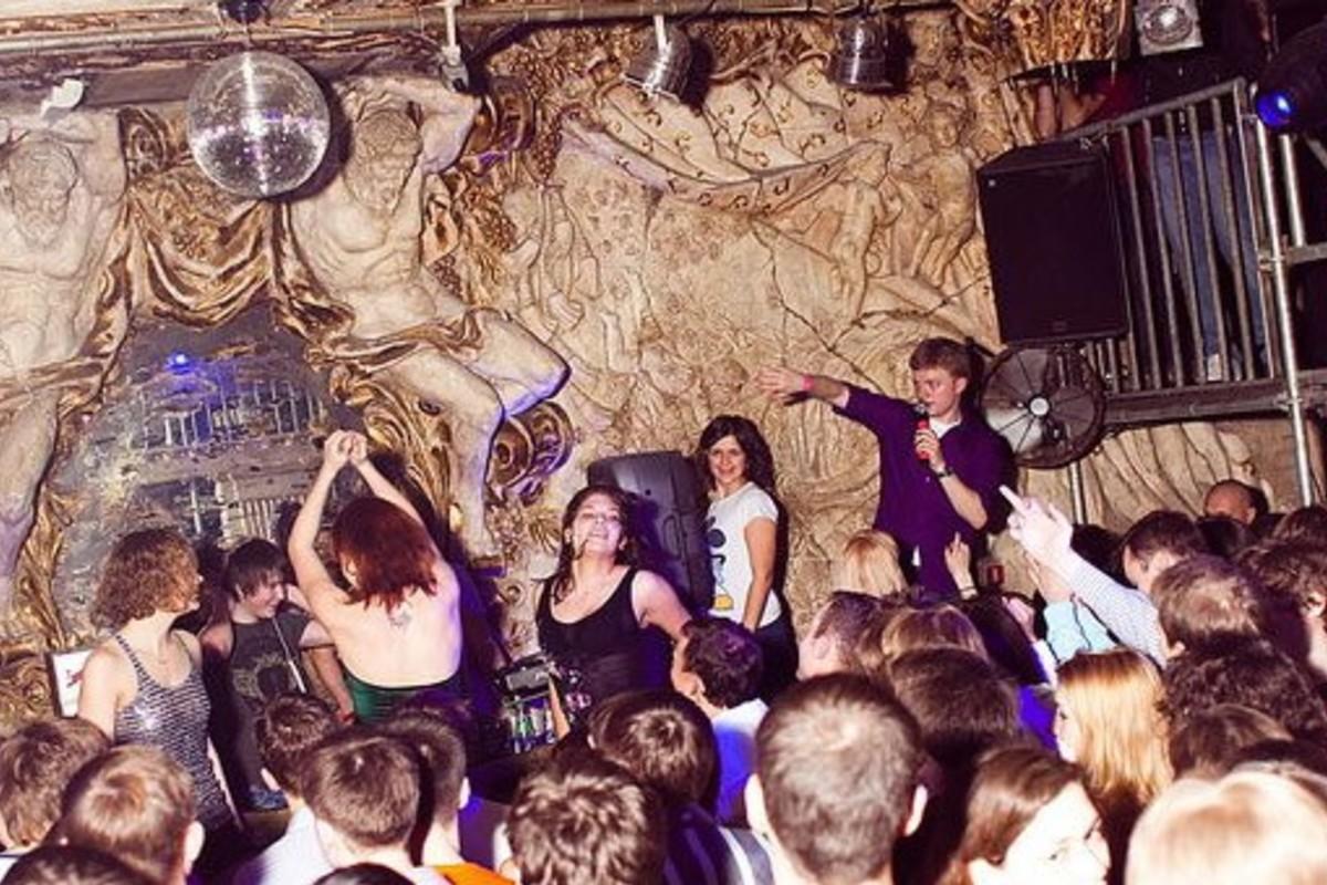 Джет клуб в москве клубы ночные москва сегодня