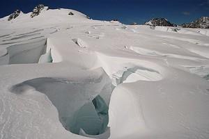AlexClimb. Школа альпинизма и скалолазания