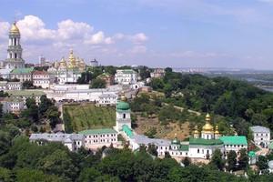 Киево-Печерская