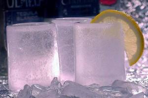 Ледяных скульптур