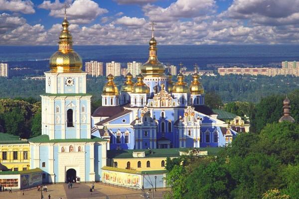 Михайловский