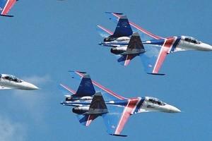 Новосибирский авиационно-технический спортивный клуб