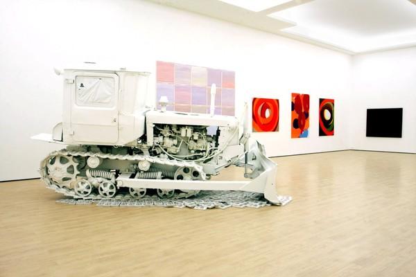 Art+Art Gallery