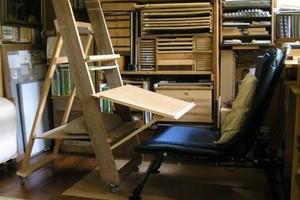Open Art Studio