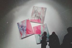 Московский музей современного искусства «Петровка 25» (ММОМА)