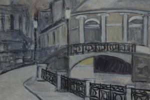 Ravenscourt Galleries