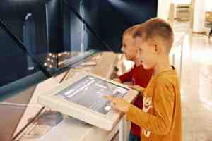 Музей истории денег