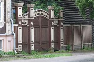Дом Ахметова