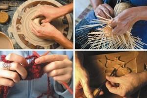 Handmade SPb