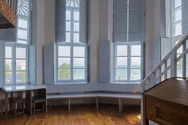 Дом-музей Волошина