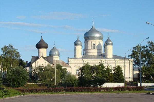 Зверин-Покровский