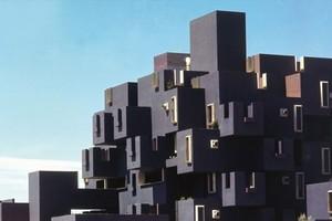 Kafka Castle