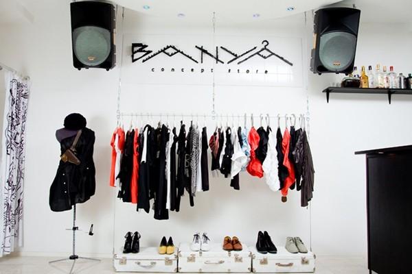Banya Concept