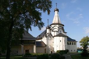 Спасо-Евфимиев