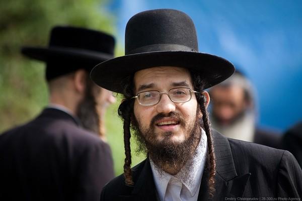 Дни еврейской культуры