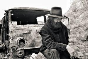 Евгений Ком