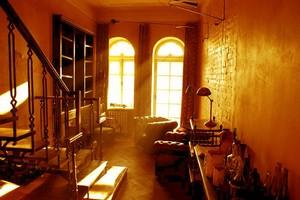 Квартира Беленко