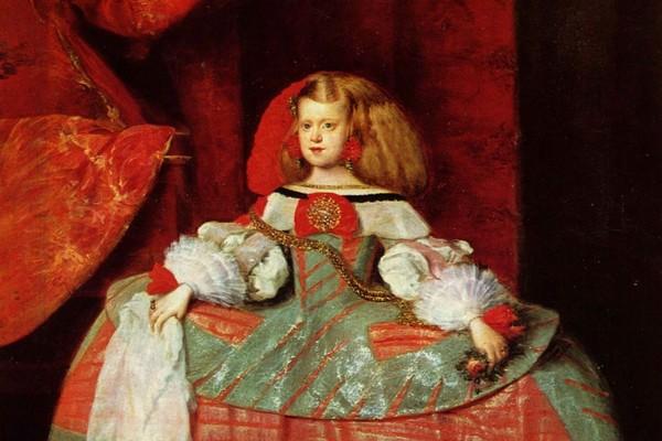 История искусства Западной Европы до ХХ века