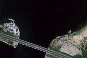 Пляж у ДК Кирова