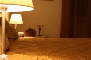 Блюз-Отель