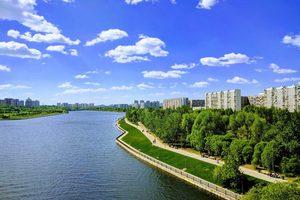 850-летия Москвы