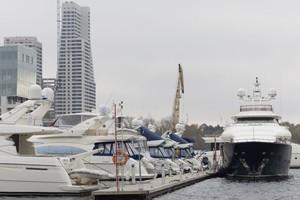 Royal Yacht Club