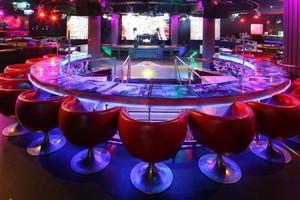 Арена Dance Club