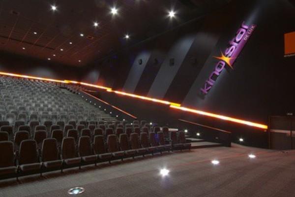 Kinostar De Lux