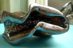 Студия керамики