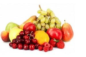 Fruktovoz