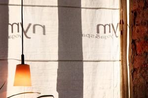NYM Yoga & Spa