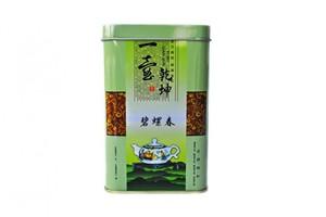 Чай на чай