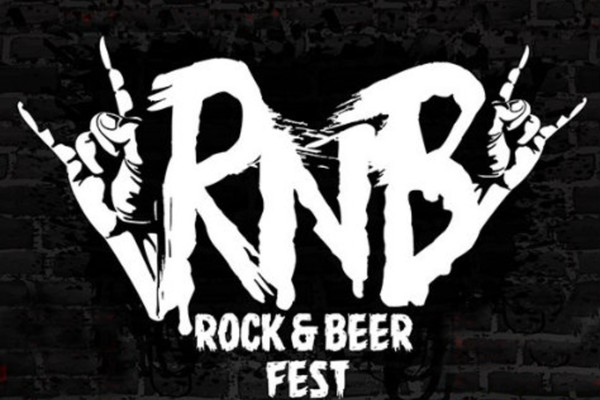 Rock and Beer Fest