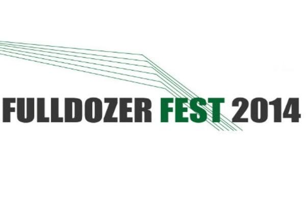 Fulldozer Fest
