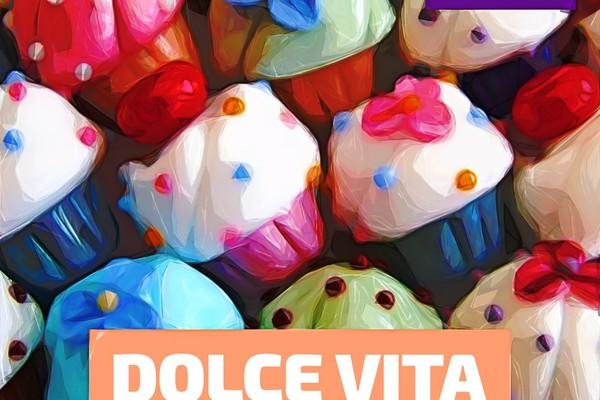 Dolce Vita маркет в «Модном сезоне»