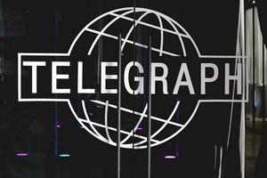 DI Telegraph