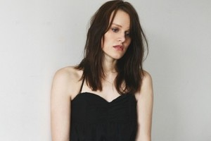 Мария Минерва (Эстония)