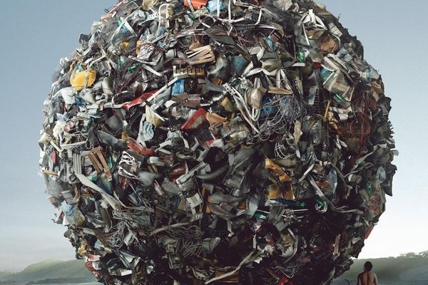 Case study: обсуждаем проблему отходов