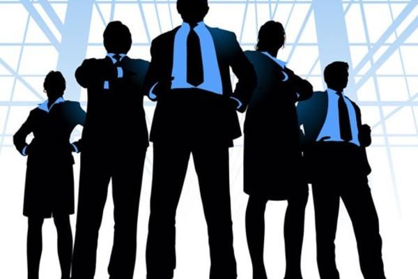 Мастерство лидерского общения вебинар