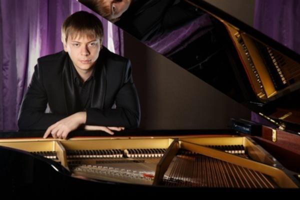 Марина Цветаева — Борис Пастернак. Как музыка слетающей листвы