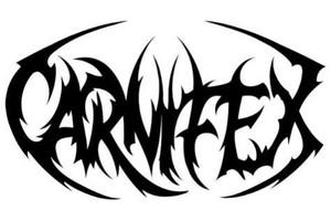 Carnifex (США)