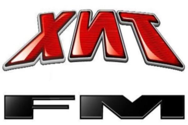 Дискотека 2000 HIT FM