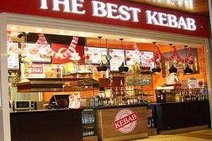 The Best KEBAB