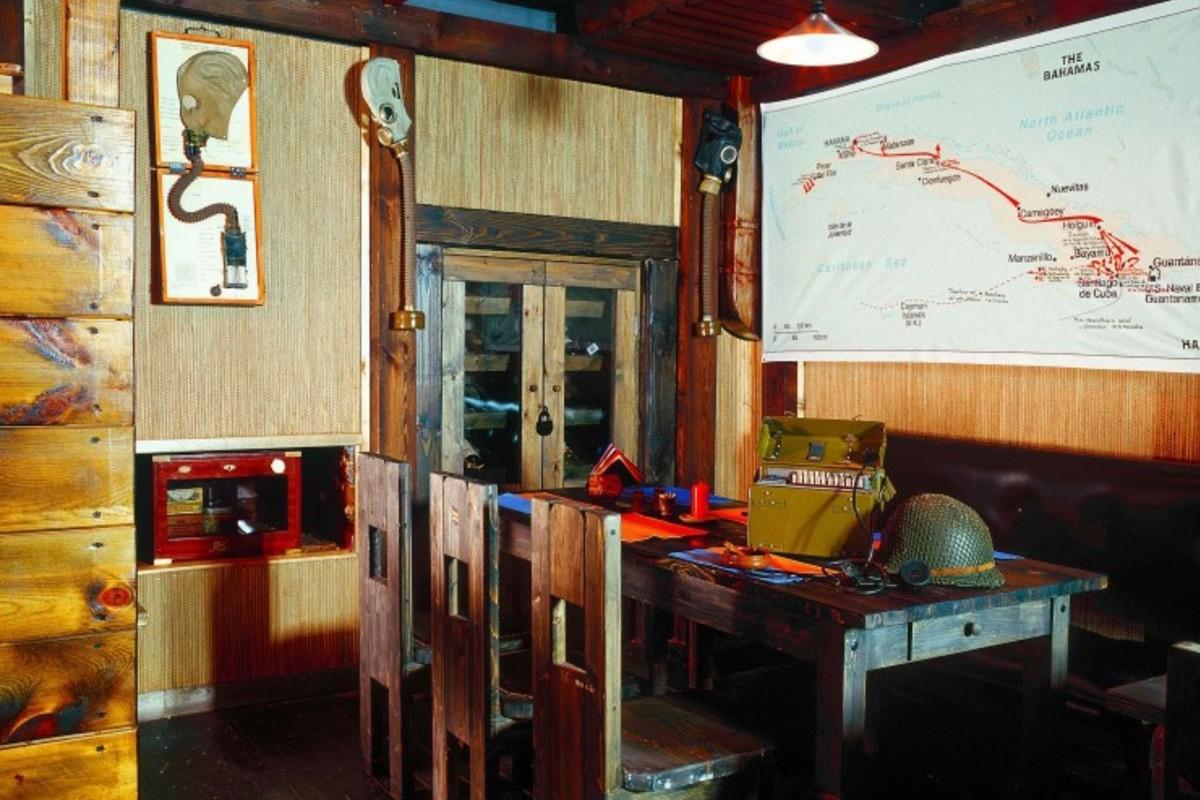 Клуб че в москве официальный сайт вакансии официантки в ночной клуб москва вакансии