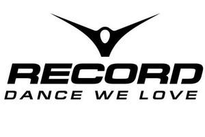 «Record Dance Radio 2 Year»: Al Bizzare, MC Richy